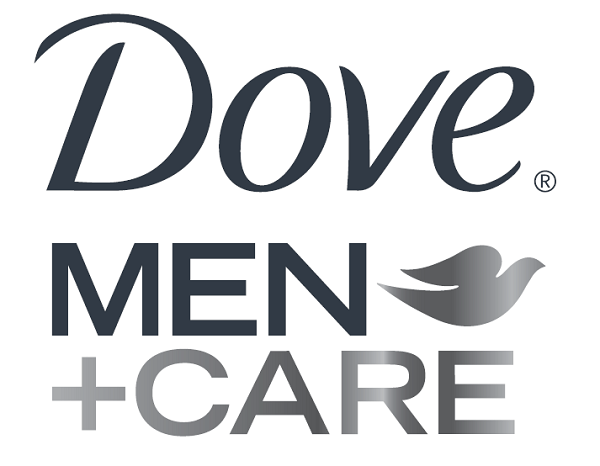 Dove Men+Care Commercial 2015 | Super Bowl Commercials 2017
