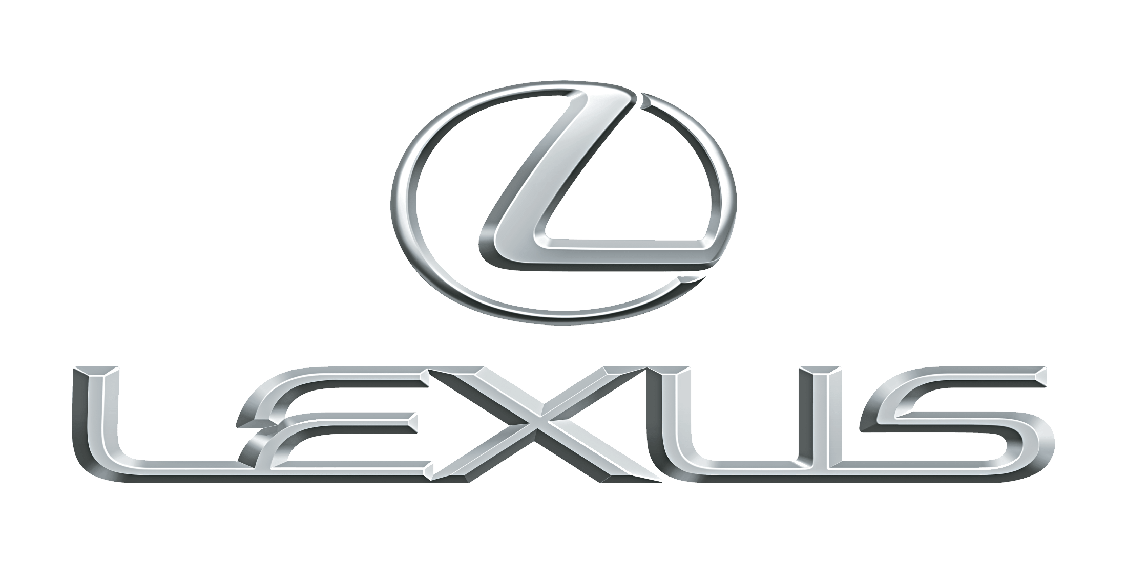 Image result for 2017 lexus symbol
