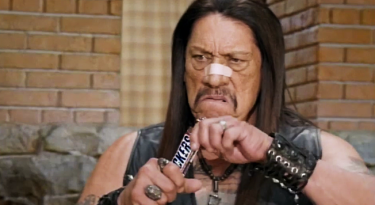 danny-trejo-snickers-hed-2015