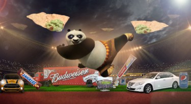 30 Days to Super Bowl 50 All 2016 Advertisers