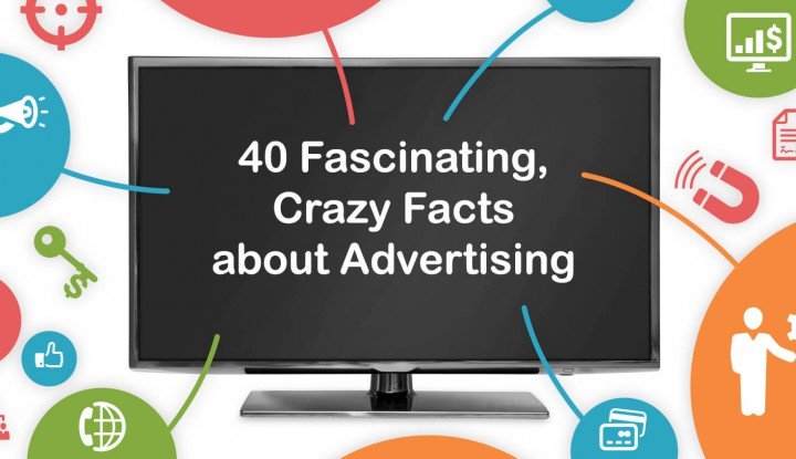 40_Fascinating Advertising Facts