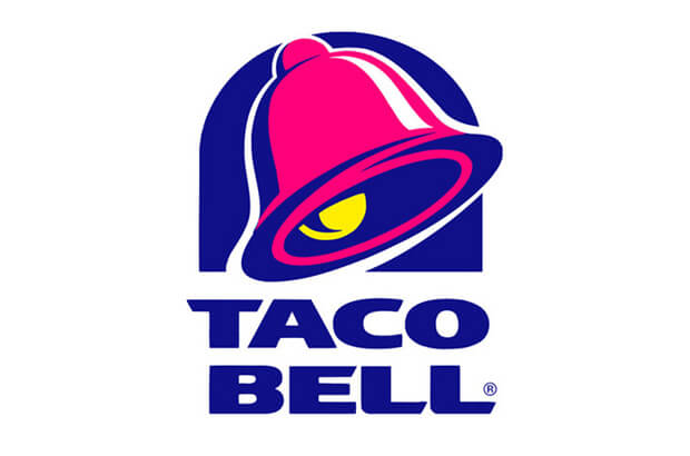 Taco-Bell---Top-funniest-Super-Bowl-commercials-1