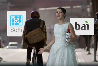 Bai and SoFi Will Debut In 2016 Super Bowl Commercials