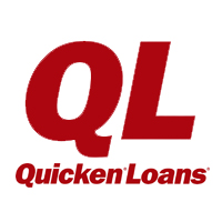 Quicken Loans Commercial 2016 | Super Bowl 50 Ads