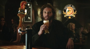 Shock Top Super Bowl Commercial 2016 Full Ad