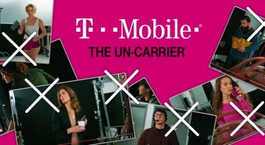 T-mobile 2016 Super Bowl Commercial Teaser