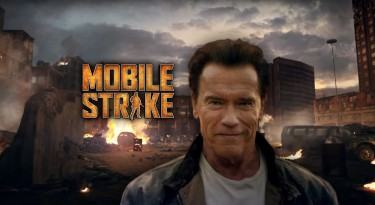 Mobile Strike 2016 Super Bowl commercial Machine Zone