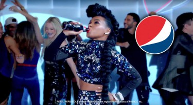 Pepsi Full Super Bowl Commercial 2016