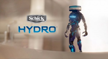 Schick 2016 Super Bowl Commercial