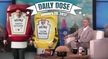 Super Bowl commercials 2017_Daily Dose_GNC_10-Salon_Ellen_Heinz-compressor
