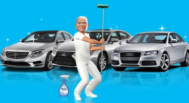 audi_lexus_mr-clean-super-bowl-commercials-2017