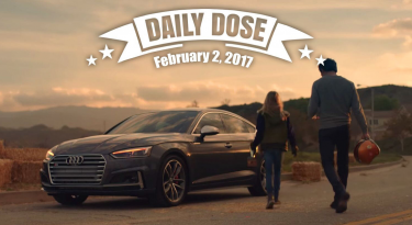 Daily_doseSuper Bowl commercials_2Feb2017-compressor